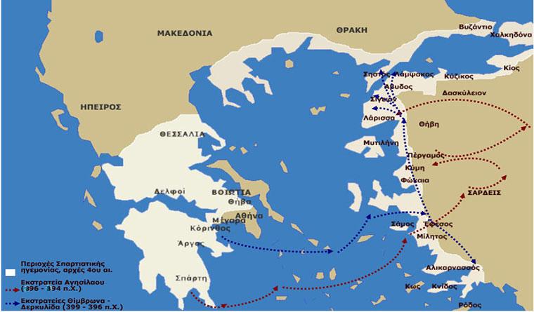 peloponnisiakos-polemos