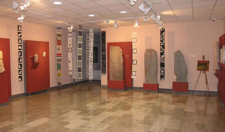 archaeological-museum-florina