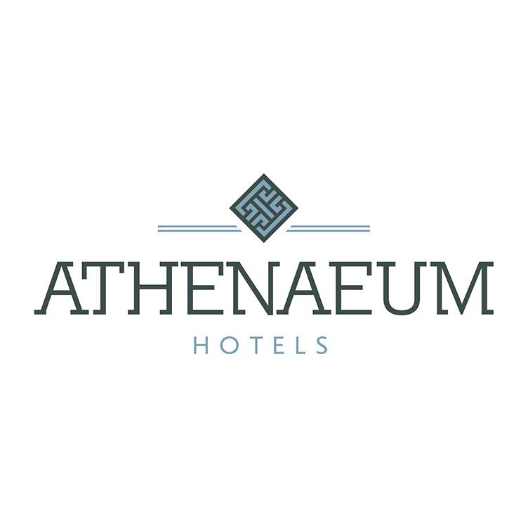 Athenaum Hotels