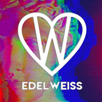 Edelweiss Club
